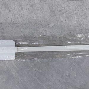 ไม้พายซิลิโคน 41.5cm