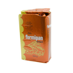 Fermipan Brown Instant Dry Yeast