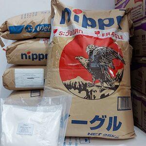 Japanese Bread Flour Nippn