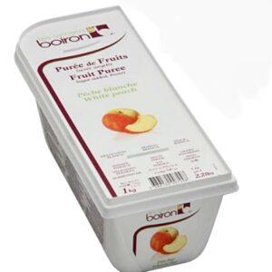 Boiron White Peach