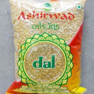 Ashirwad Dal