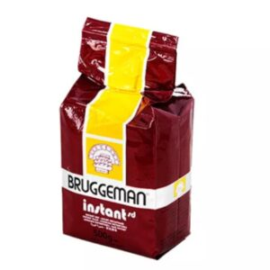 Bruggeman Instant Yeast - Brown