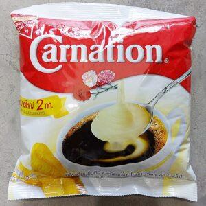 Carnation Sweetened Beverage Creamer - 2KG