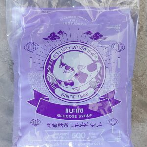 Glucose Syrup Fancy Carp Brand