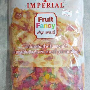 Imperial Fruit Fancy