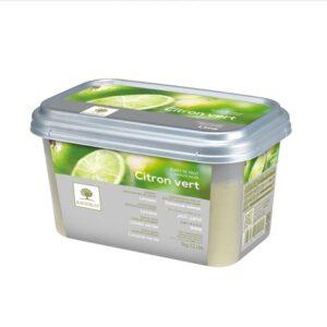 Ravifruit Lime