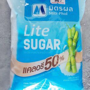 Mitr Phol Lite Sugar