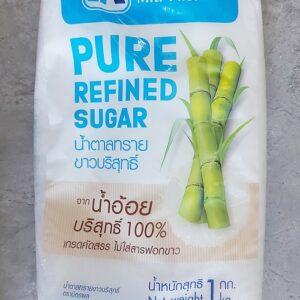 Mitr Phol Pure Refined Sugar