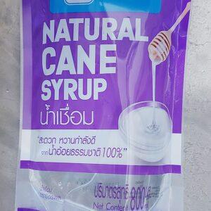 Mitr Phol Natural Cane Syrup