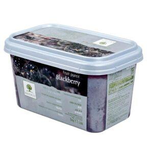 Ravifruit Blackberry