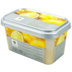 Ravifruit Lemon