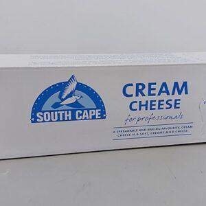 South Cape Cream Cheese