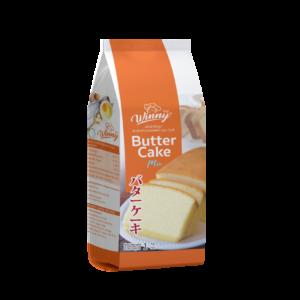 Butter Cake Mix Winny Brand