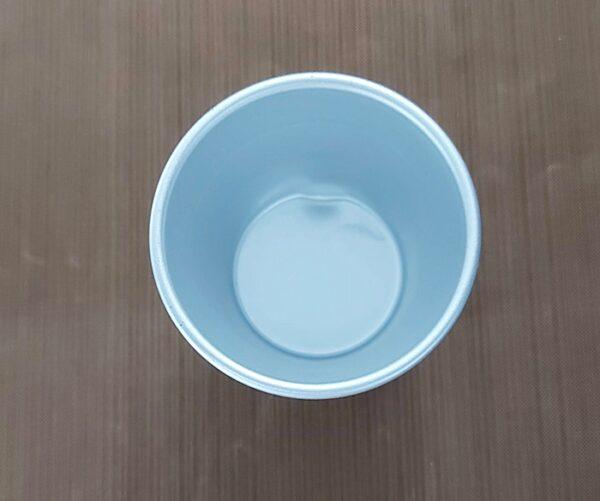 ถ้วยคัพเค้กอลูมิเนียมสูง M-B01