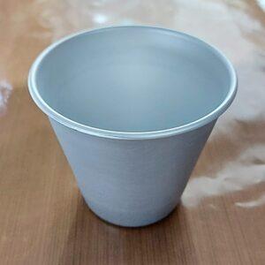 ถ้วยคัพเค้ก M-B08