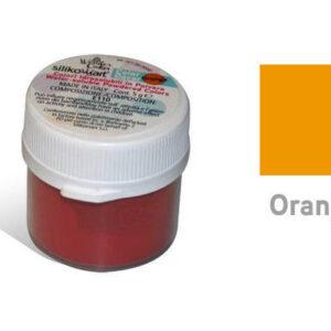 IDRO Color Orange