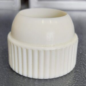 Pastry Tip Coupler DC-2