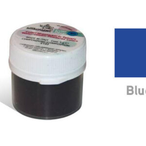IDRO Color Blue