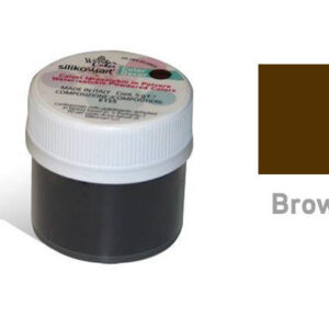 IDRO Color Brown