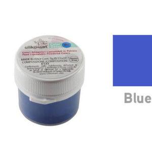 LIPO Color Light Blue
