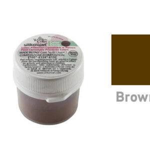 LIPO Color Brown