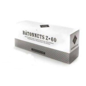 Batonnets Z 60